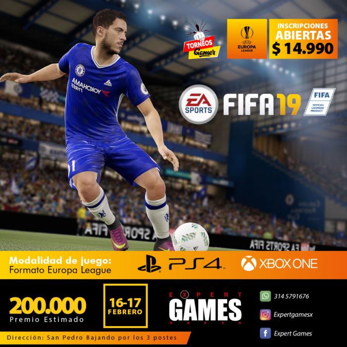 FIFA Y PES-1