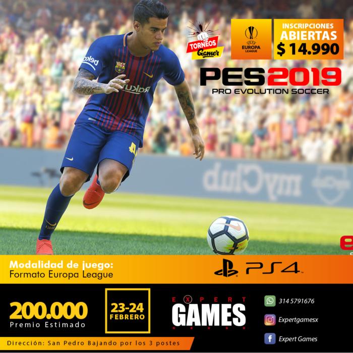 FIFA Y PES-3